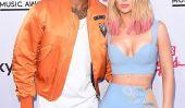 Nick Young, Iggy Azalea Engagement Nouvelles: Avez-star de la NBA tricher avec MTV hôte britannique?