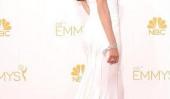 Sofia Vergara Nommé le plus élevé payé TV Actrice: Forbes