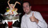 No More No More Tatouages et Bacon !!!: 10 choses surprenantes que la Bible interdit