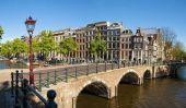 Pas cher à Amsterdam - gère donc les vacances pas cher