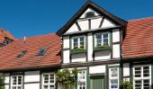 Vieilles maisons rénovation - Conseils et informations sur les maisons à colombages