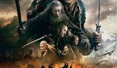 """Meilleurs Films 2014: «La nuit au musée"""" Fracas """"Le Hobbit"""" en Box-Office bataille"""