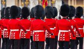 Différences entre l'Angleterre et l'Allemagne - Aspects culturels