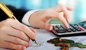 Top 10 des impôts les plus élevés des pays qui paient en 2015