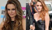 Top 10 des célébrités les plus célèbres avec la plus haute Ressemblance