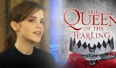 «Queen Of The Tearling 'Est' Game Of Thrones 'Votre féministe Alternative