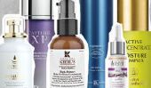 Maquillage, crème solaire, anti-vieillissement dans un - Que peuvent faire les nouvelles crèmes BB?