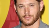 Jensen Ackles de Supernatural: Est-il Notre grand écran Christian Grey?  (Photos)