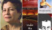 PALABRAS: auteur primé Helena Maria Viramontes plonge dans l'impact de l'Amour et de Chicanos sur Los Angeles
