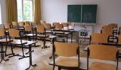Description du poste: Que le concierge d'une école est responsable - que vous répondez aux exigences