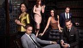 NBC UNIVERSO aux «Complets» d'Air USA Network en espagnol pour la première fois à la télévision américaine