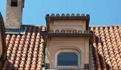 Effectuer le calcul correctement toit