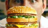 Vous pouvez maintenant payer pour un Big Mac avec un selfie