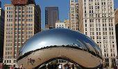 Les activités à Chicago avec des enfants