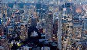 La vie à Tokyo - En savoir plus sur la ville