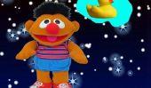 Quels sont les personnages de Sesame Street?  - Faits sur le programme pour les enfants