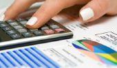Créer un plan de comptes - comment cela fonctionne: