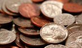 Le département du travail pour changer le compte bancaire - comment cela fonctionne:
