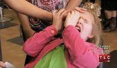 10 les plus controversés Bébés et Diadèmes Moments (Photos)