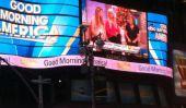 «Teen Mom 2 'Leah Messer Obtient visites de Kailyn Lowry, Chelsea Houska après une fausse couche (Photos)