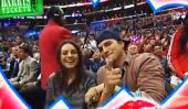 """Ashton Kutcher fiancée Mila Kunis enceinte et Engagés: Two and a Half Men Episode Co-Stars Met sur """"That '70s Show"""""""