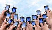 Réglage de la sonnerie - Nokia N97 mini