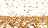 FIFA 13 - gagner rapidement des pièces de monnaie