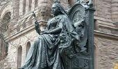 Monarchie: Avantages et inconvénients - Guide de discussion