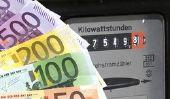 Devises du monde - Découvrez pour l'Euro