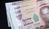 Bangkok Bank - Conseils pour l'échange de devises en Thaïlande