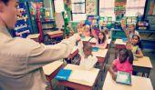 New York City de fermer les écoles dans le respect des fêtes musulmanes
