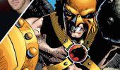 «Les Legends of Tomorrow» de CW Moulage Nouvelles: Hawkman Acteur annoncés
