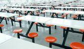 Table pliante - Instructions