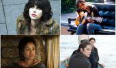 Oscars 2015 Prédictions & Nominations: Pourquoi le Meilleur Actrice Race est pas faible