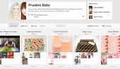 Les 25 meilleures marques de bricolage à suivre sur Pinterest