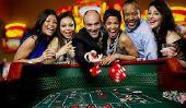 Top 10 des casinos les plus chères du monde en 2015