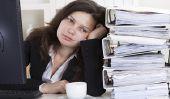 Application dans le changement de l'industrie - conseils pour les changeurs de carrière
