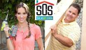 'SOS: Salva Mi Casa', New langue espagnole How-To Series, fournit des conseils sur la décoration pour la maison