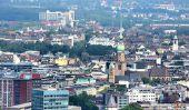 Activités Dortmund - Conseils de voyage pour les couples