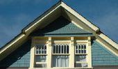 Créer avec la Formule Excel pour les intérêts et le principal lors de l'achat d'une maison - Comment ça marche?