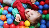 jeux de couleurs dans l'école maternelle - Conseils