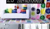 25 Nouveaux Choix de 2014 IKEA catalogue!