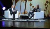 Lakers Nouvelles: Le Jimmy Kimmel Live, Kobe Bryant Says Il l'équipe «Espoirs de l'interroge sur Suivant Coach