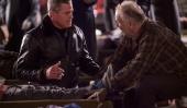 TNT 'The Last Ship' Recap: Voici ce qui est arrivé sur la Saison 2 Première Sunday Night