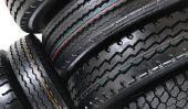 Comment bien sont les pneus toutes saisons?  - Connaître sa fonction