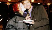 Just For You: Une «Eternal Sunshine of Spotless Mind 'anniversaire Mixtape