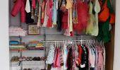 10 endroits pour acheter des vêtements pour enfants sur un budget