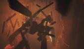 Chicago Fire Season 2 Premiere Date et Promo Bande Annonce [WATCH]