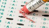 Ce que vous devez savoir sur le boycott des étudiants de tests standardisés