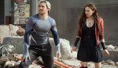 Avengers 2: Age of Ultron Date de sortie, Moulage & Plot Nouvelles: Qu'est-ce que New Synopsis Reveal propos film?